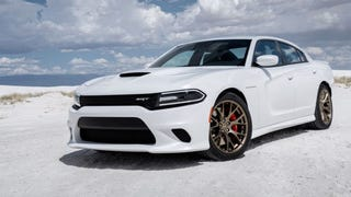 FCA Says Dealers Are Taking Hellcat Deposits For Cars They Can't Deliver