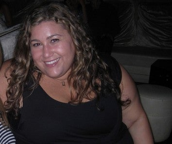 Perspectives On Plus-Size Dating, From An Actual Plus-Size Dater
