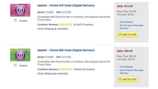 Buy Amazon Gift Card Online With Paypal - papa johns port orange fl