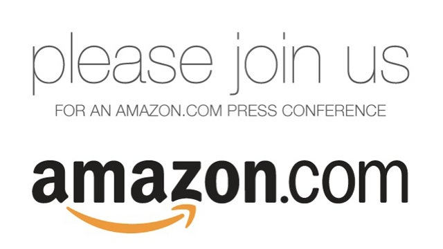 What's Amazon Announcing on Sept. 28? (A Tablet, Probably!)