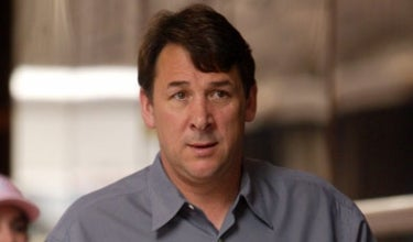 Case Dismissed Against Mike Milbury