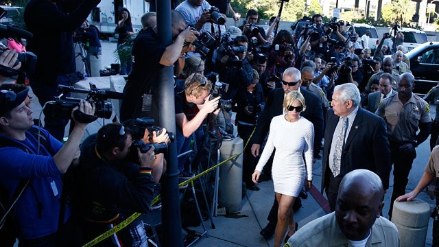 How Paid Sources Fuel The Gossip World