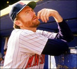 "Bert Blyleven In ""How To Eat Fried Worms"""