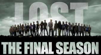 LIVE: LOST, Season Six, Episode 14