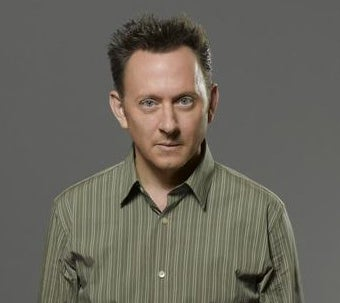 Ben Linus Teases Us About Tonight's Lost