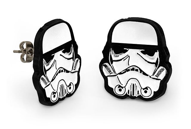 Gifts for Star Wars Fans!
