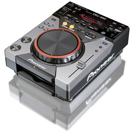 First DJ Hero Details: Turntable Controller, Mash-Ups, Guitar Co-Op