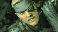 MGS4 (and Leigh!) in the New York Times