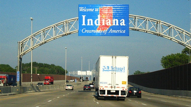 The Worst 50 States in America: Day 4