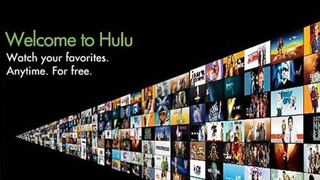 Now It's Apple Who's Interested in Buying Hulu?