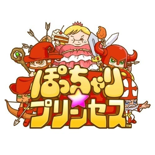 Fat Princess Delayed In Japan