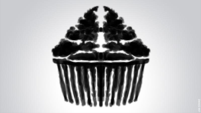 Cupcakes Are Ruining Everything