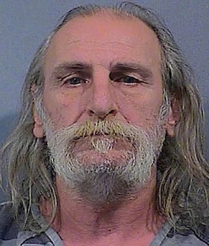 Indiana Man With 47 Guns Arrested After Threatening to Attack Nearby Elementary School