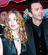 Madonna's Gay Brother Has His Revenge