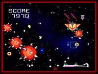 Atari Jaguar Getting New Game This Year