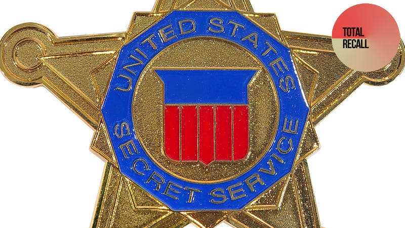 The Day the Secret Service Raided a Role-Playing Game Company