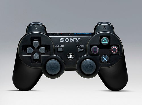 Use Your PlayStation 3 DualShock/SixAxis Controllers On Your PC