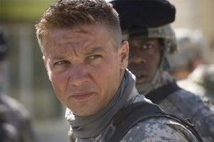 Meet The New Jason Bourne