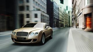 eBay Challenge: The Best Luxury Car Under $50,000