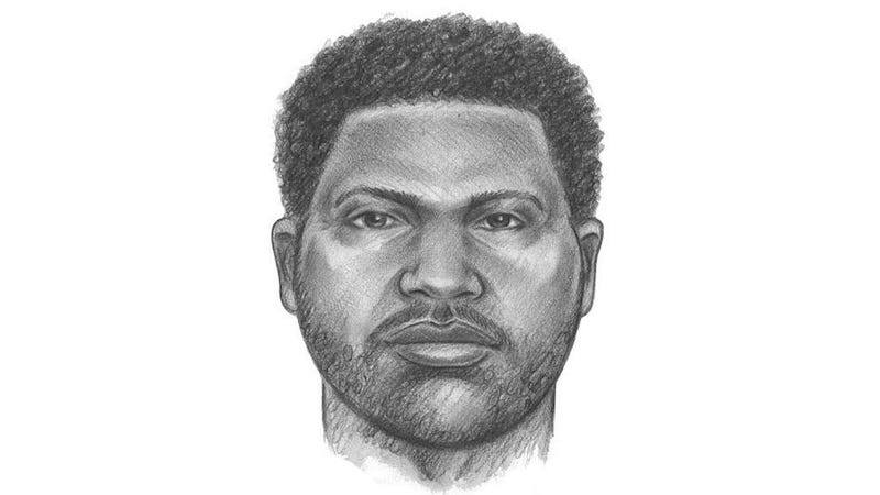 Police Believe Same Man Stabbed Boy, 18-Year-Old Woman in Brooklyn