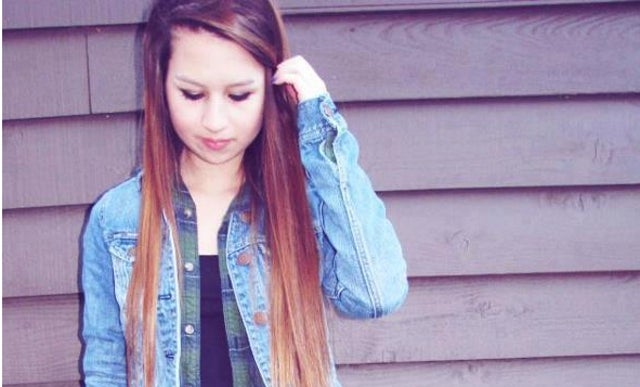 Man At Center of Amanda Todd Bullying Scandal Says He Didn't Drive Her to Suicide, But Knows Who Did