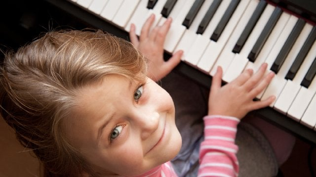 Government Affirms Mom's Right to Confiscate PS3 Until Piano Practice is Finished