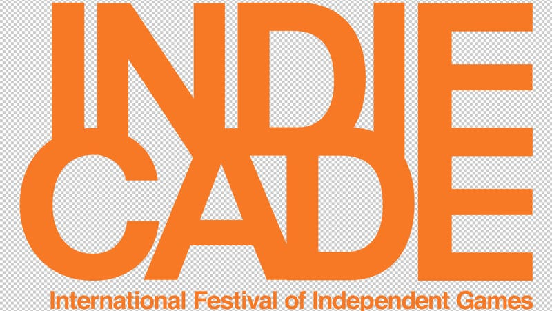 Acclaimed Games Festival IndieCade Adds an East Coast Option with IndieCade East