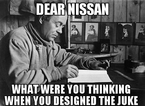 Is Car Memes anti-Jalopnik?