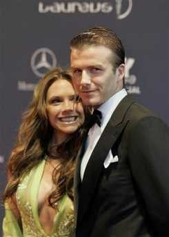 Hirshey Quickie: On Mr. Beckham
