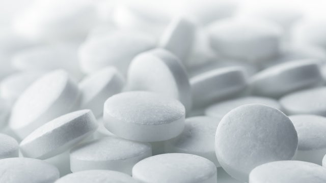 Ecstasy Could Be Used To Cure Cancer