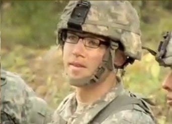Are You Smart Enough to Join the Army?