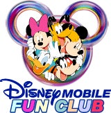 Disney Mobile Shutting Down, No Longer Happiest MVNO On Earth