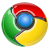 Google Chrome as Future Operating System