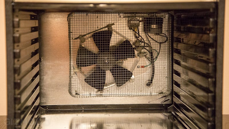 Excalibur Dehydrator Review: The Ultimate Home Jerky Machine