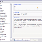 Customize Windows XP with TweakUI