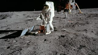 Why Moonquakes Echo Longer Than Earthquakes