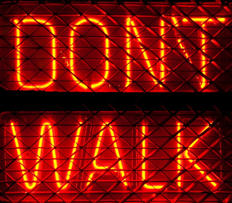 Jaywalking, Cinnamon, and Ruins: What's Ruining Our Cities This Week