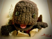 And The New LittleBigPlanet North American Release Date Is...