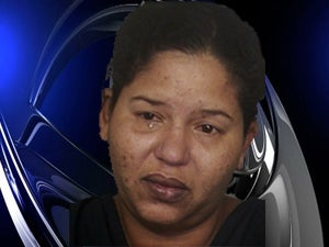 Woman Arrested for Setting Boyfriend's Crotch on Fire