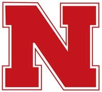 U of Nebraska Bills the RIAA for Wasted Time