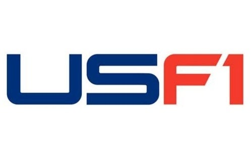 Defunct USF1 Banned From F1 FOR-E-VER