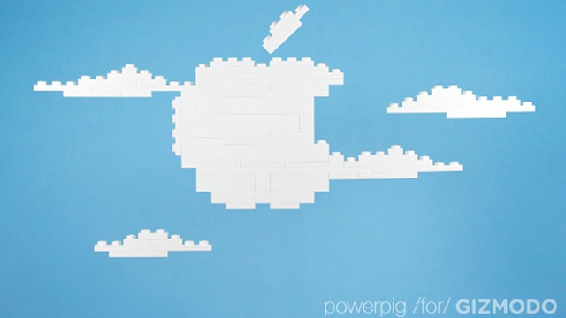 Apple's iCloud to Launch as a Free Service Then Cost $25 Per Year