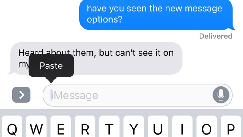 23 Things You Can Do in iOS 10 You Couldn't Before
