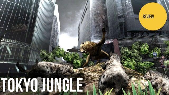 Kotaku Reviews All Of This Year's Biggest Games