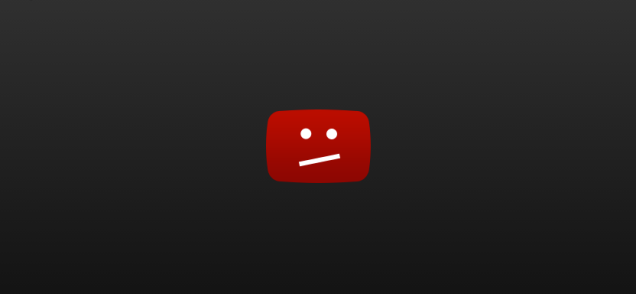 YouTube's Approach To Copyright Claims Could Scare Off Streamers