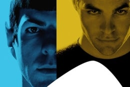 What Should A Star Trek Movie Require?