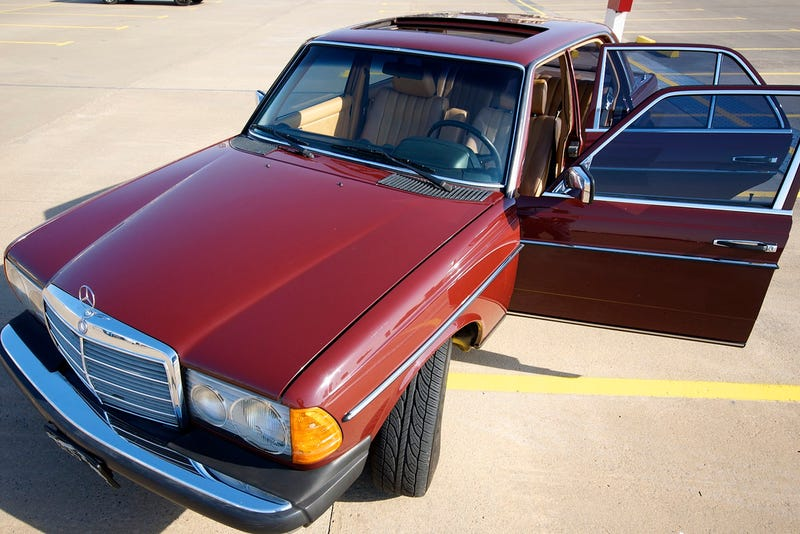 The Ten Most Hipster Cars Ever Made
