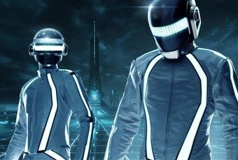 7 awesome facts you need to know about Tron Legacy