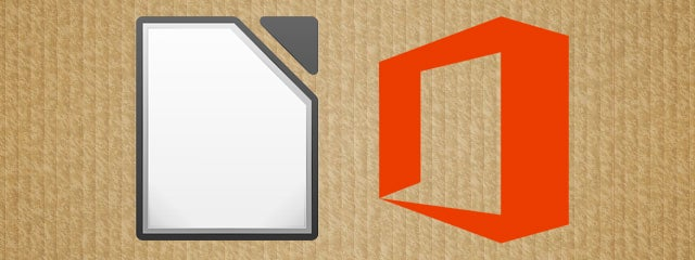 Lifehacker Pack for Windows: Our List of the Essential Windows Apps