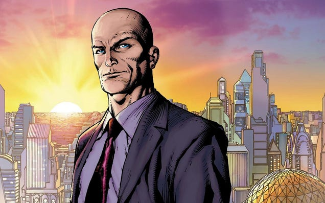¿Quiénes son los miembros delSuicide Squad, el film de DC Comics?